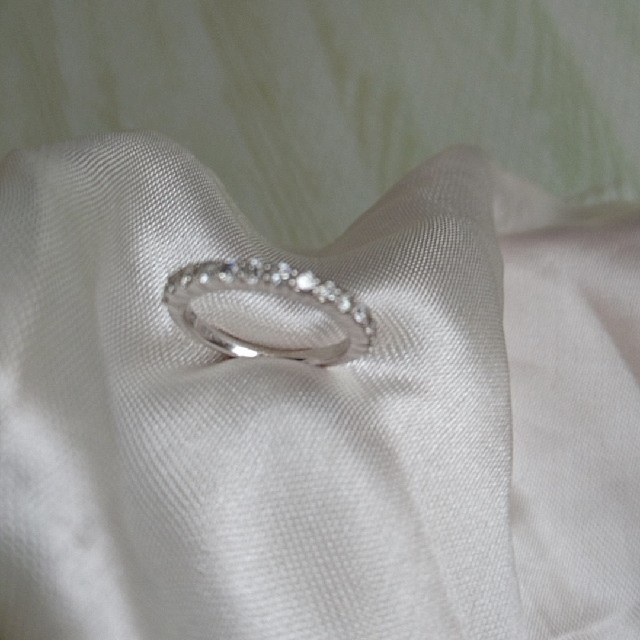 PonteVecchio(ポンテヴェキオ)のさとみん様専用(*^^*) レディースのアクセサリー(リング(指輪))の商品写真