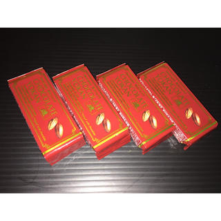 イムラヤ(井村屋)の井村屋 チョコレートようかん【55gx4 個】(菓子/デザート)