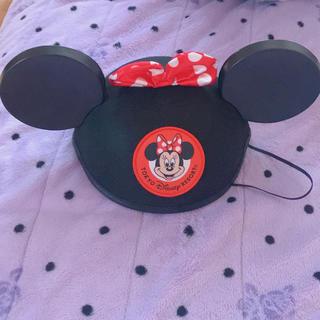 ディズニー(Disney)のディズニー イヤーハット (ハット)