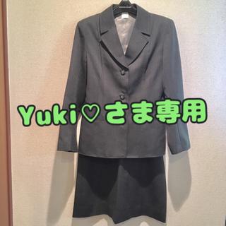 ミツコシ(三越)のYuki♡さま専用 聖心女子大学 指定 制服 ユニフォーム(スーツ)