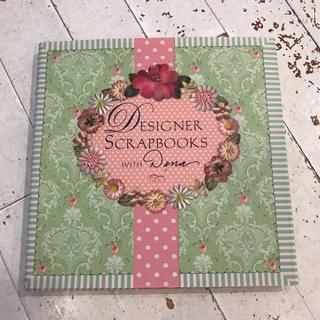 designer scrapbooks (住まい/暮らし/子育て)
