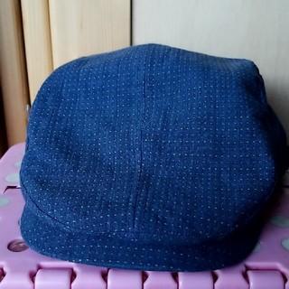 ディッキーズ(Dickies)のハンチング帽(ハンチング/ベレー帽)