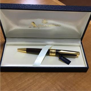 アクアスキュータム(AQUA SCUTUM)のアクアスキュータム 油性ボールペン(ペン/マーカー)
