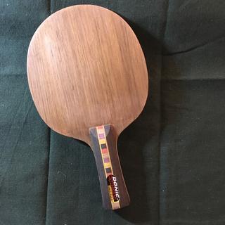 ドニック(DONIC)の卓球ラケット DONIC オフチャロフ センゾーV1(卓球)