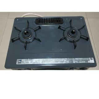 リンナイ(Rinnai)のリンナイガスコンロ(調理機器)