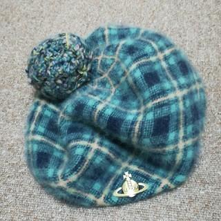 ヴィヴィアンウエストウッド(Vivienne Westwood)の帽子(その他)