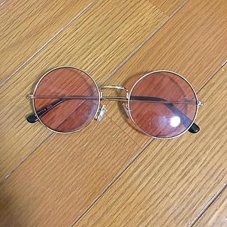 ザラ(ZARA)のサングラス(サングラス/メガネ)