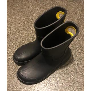クロックス(crocs)のタムさん専用 クロックス 長靴(長靴/レインシューズ)