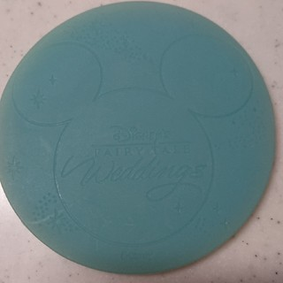 ディズニー(Disney)のディズニー コースター(テーブル用品)