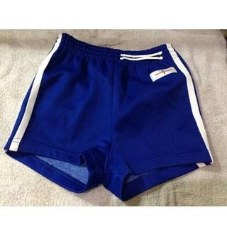 アディダス(adidas)の YT さん専用体操着 男子用 ショートパンツ 140(パンツ/スパッツ)