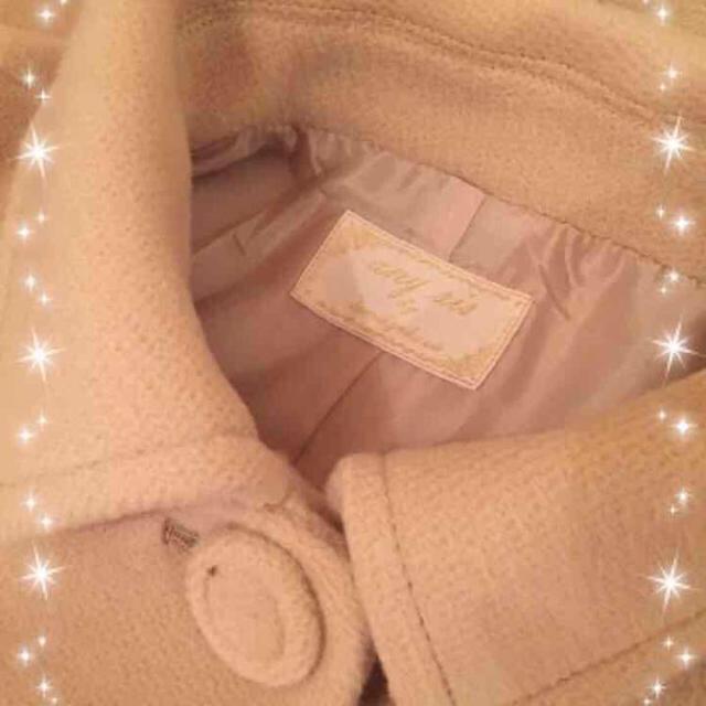 anySiS(エニィスィス)の2015anysis福袋 レディースのトップス(カットソー(半袖/袖なし))の商品写真