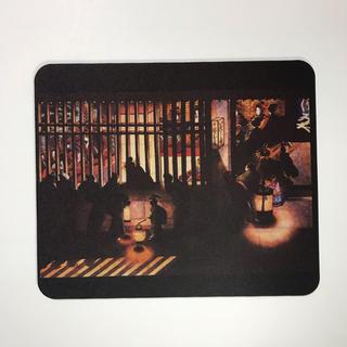 太田記念美術館で「吉原格子先之図」を見る - どこまでだって歩いていけるさ