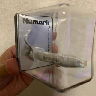 Numark 針一体型カートリッジ(レコード針)