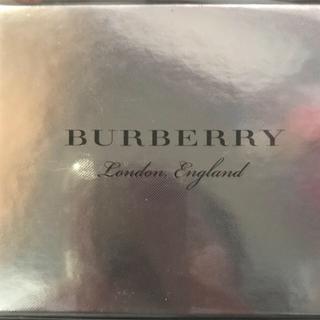 バーバリー(BURBERRY)の新品 未使用 バーバーリー コスメセット(コフレ/メイクアップセット)