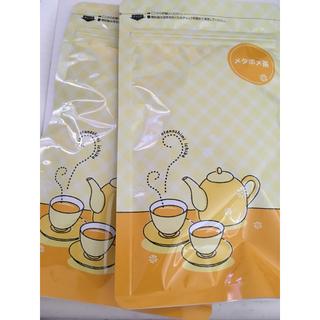ティーライフ(Tea Life)のメタボメ茶 8日分(健康茶)