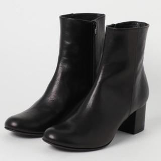 イエナスローブ(IENA SLOBE)のIENA ブーツ(ブーツ)
