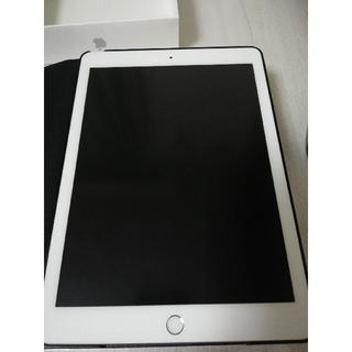 アイパッド(iPad)の最新版iPadおまけ付 6世代(タブレット)