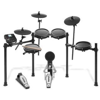 Alesis 電子ドラム 8インチ(セット)