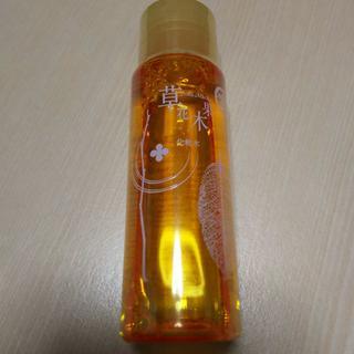 ソウカモッカ(草花木果)の草花木果の化粧水サンプル🎵(サンプル/トライアルキット)