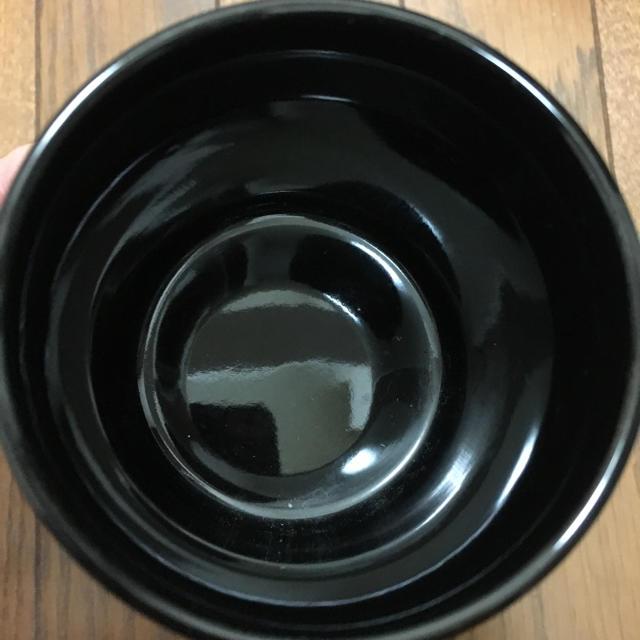 SLY(スライ)のHOTEL SLY マグカップ  インテリア/住まい/日用品のキッチン/食器(グラス/カップ)の商品写真