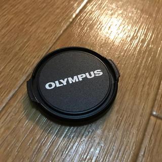 オリンパス(OLYMPUS)のTG4 レンズキャップ オリンパス(コンパクトデジタルカメラ)
