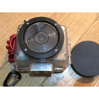 ゴープロ(GoPro)のINTOVA カメラ 広角(マリン/スイミング)