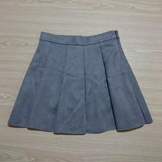 キスキス(XOXO)のXOXOキスキス☆スカート(ミニスカート)