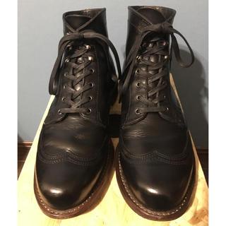 ウルヴァリン(WOLVERINE)のd0220様用 WOLVERINE 1000マイルブーツ(ブーツ)