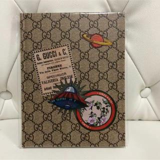 050c9c3f7781 5ページ目 - グッチ 文房具の通販 900点以上 | Gucciのインテリア/住まい ...