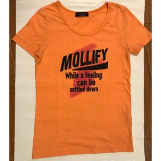 スウィートビー(SWEET.B)のSWEET.B Tシャツ(Tシャツ(半袖/袖なし))