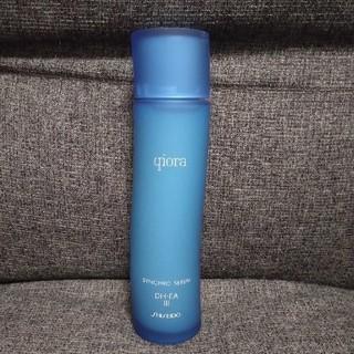 キオラ(qiora)のキオラ シンクロセラム 3(美容液)