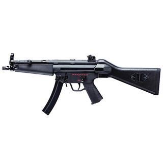 ジーアンドジー(G&G)の★送料無料★   G&G MP5(電動ガン)