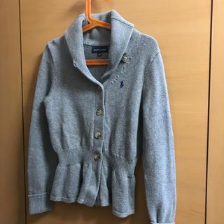 ラルフローレン(Ralph Lauren)のラルフローレン   トップス 上着 アウター セーター ニット(ニット)