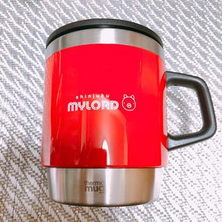 サーモマグ(thermo mug)の【ミスターK様専用】thermo mug  マグカップ(タンブラー)