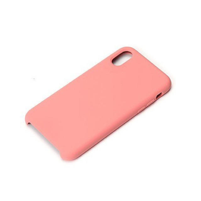 iPhone - 【新品】 PGA Premium Style シリコンケース iPhoneXの通販 by PRICE's shop|アイフォーンならラクマ