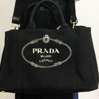 f0d1c8023cf2 42ページ目 - プラダ カナパ バッグの通販 6,000点以上 | PRADAの ...