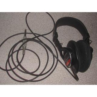 SONY MDR-CD900ST (ヘッドホン)(その他)