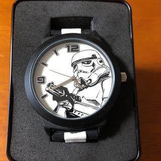 ディズニー(Disney)の時計(腕時計(アナログ))