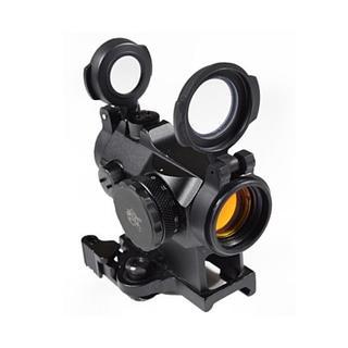 エイムポイント Micro T-2タイプ Red Dot(その他)