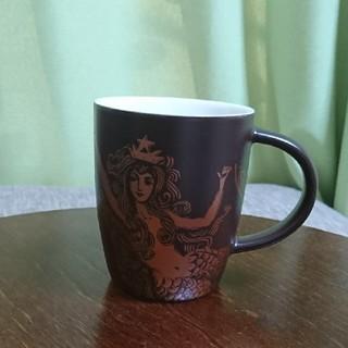 スターバックスコーヒー(Starbucks Coffee)のSTARBUCKS coffee 2013マグカップ(グラス/カップ)