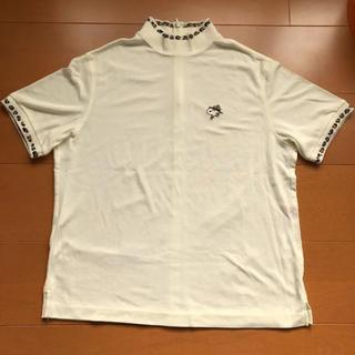 グリーンクラブ(GREEN CLUBS)のグリーンクラブ スヌーピー Tシャツ サイズ2(Tシャツ(半袖/袖なし))