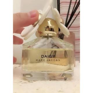 DAISY 香水