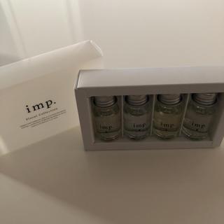 インプ(imp)の香水 imp 3 4 6 8(香水(女性用))