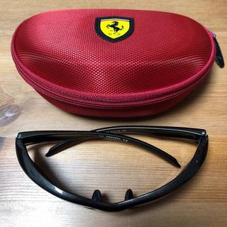 フェラーリ(Ferrari)のFerrari サングラス(サングラス/メガネ)