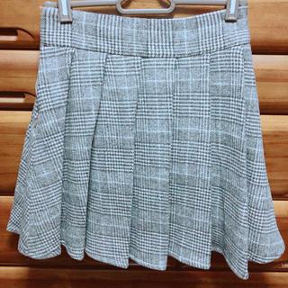 ボボンニジュウイチ(Bobon21)のbobon21 スカート(ミニスカート)