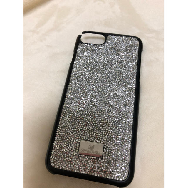 gucci iphone8plus ケース 中古