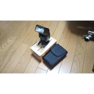 Nikon - ニコンスピードライト SB-600