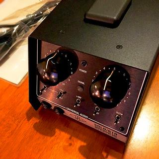 マルティー様専用 Universal Audio SOLO/610(その他)