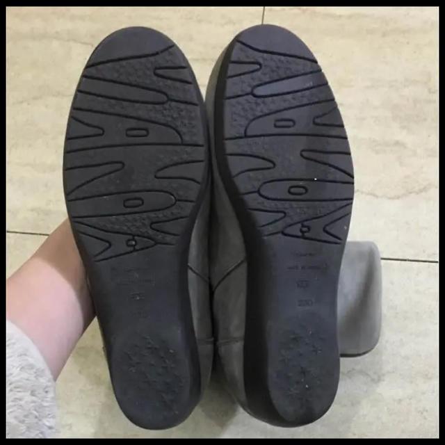 BARCLAY(バークレー)のBARCLAY ショートブーツ レディースの靴/シューズ(ブーツ)の商品写真