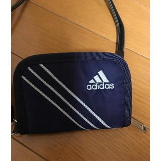アディダス(adidas)のアディダス お財布(財布)
